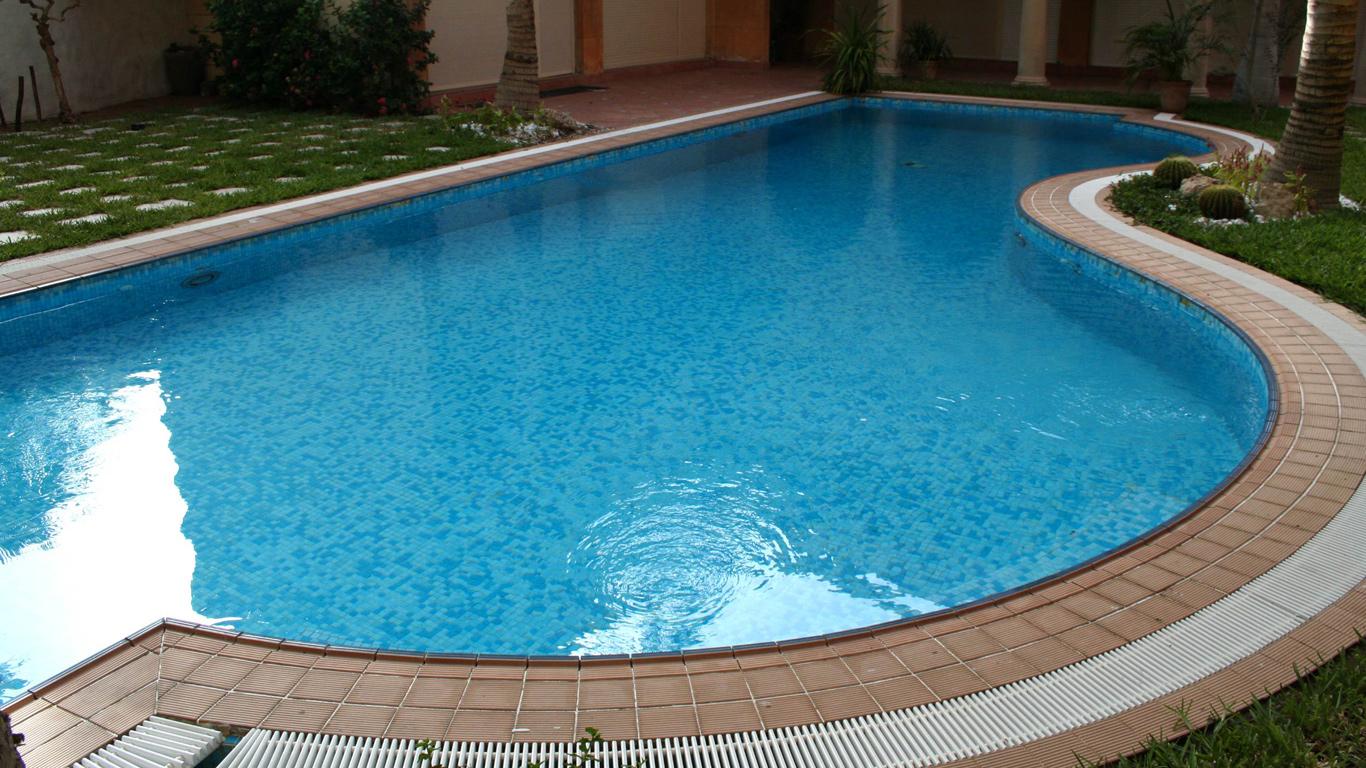 Qual a melhor marca de piscina de fibra piscinas de fibra - Piscinas de fibra ...