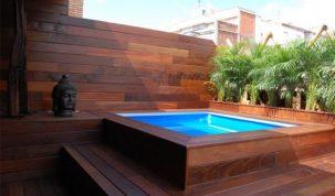 deck-piscinas