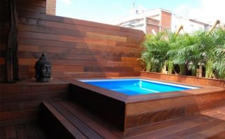 deck-piscinas