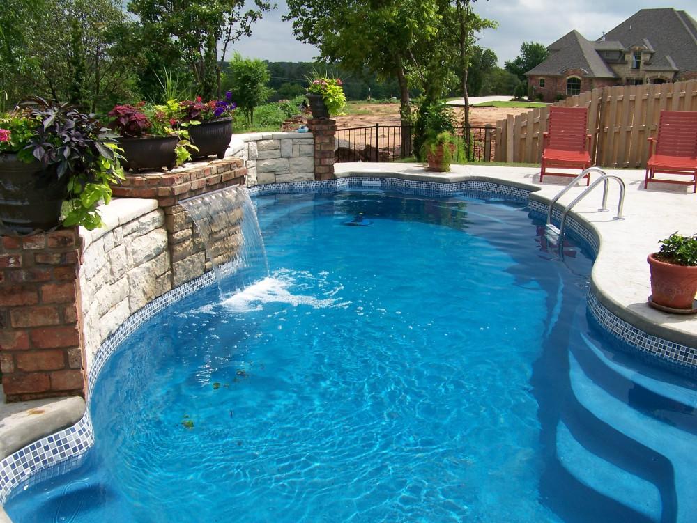 piscinas-vibra-vidro