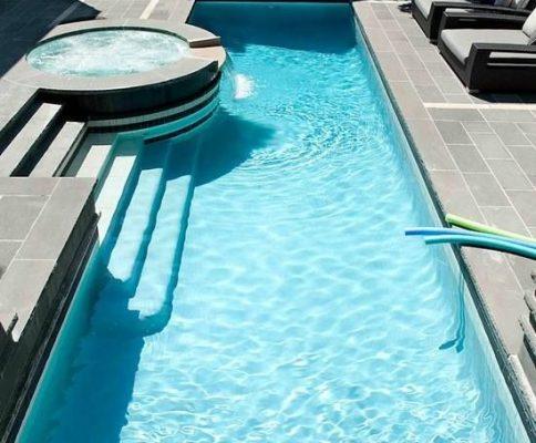 piscinas-vinil-fibra-concreto