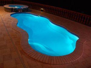 foto-melhores-piscinas