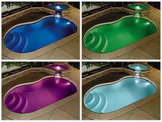 cores-piscinas-fibra