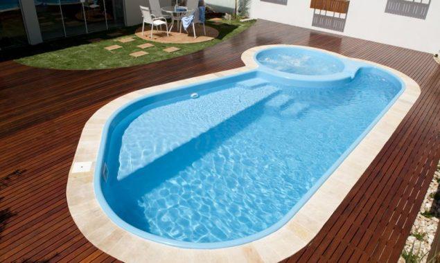 piscinas-fibra-de-vidro